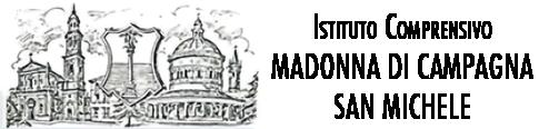 I.C. Madonna di Campagna – San Michele